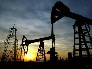 $45 drop in WTI oil futures
