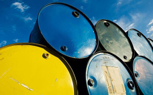 Reverse in oil prices caused losses in Asian shares
