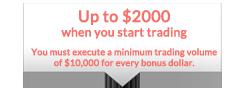 Markets-com-bonus