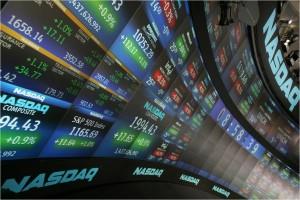 World stocks markets
