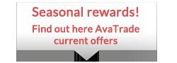 ava-trade-bonus