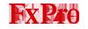 FxPro, brokers comparison