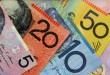 Risk appetite leads to a stronger Australian dollar